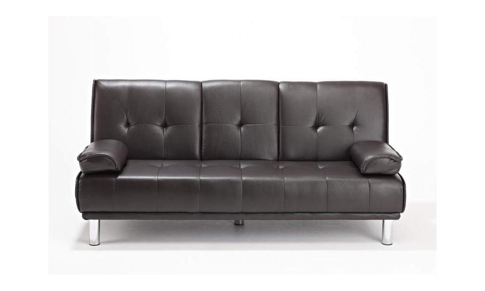 Sofa Bed Clic Clac Images Pool